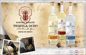 Mayahuel tequila ocho 2