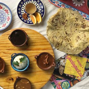 mayahuel-guelaguetza-festival-de-moles-dish